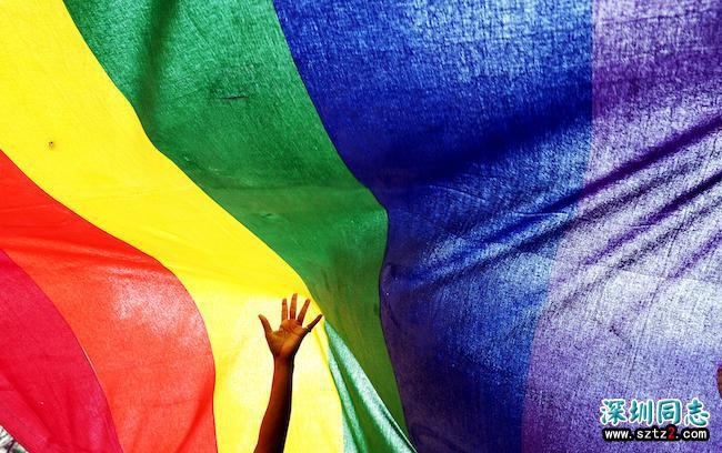 日本东京奥运会期间拟开设LGBT骄傲馆