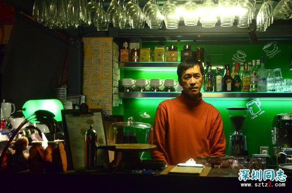 台湾同志在北京:站在两岸看同性婚姻合法化