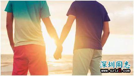 鉴定出男性同性恋基因?新研究一经发表就备受质疑
