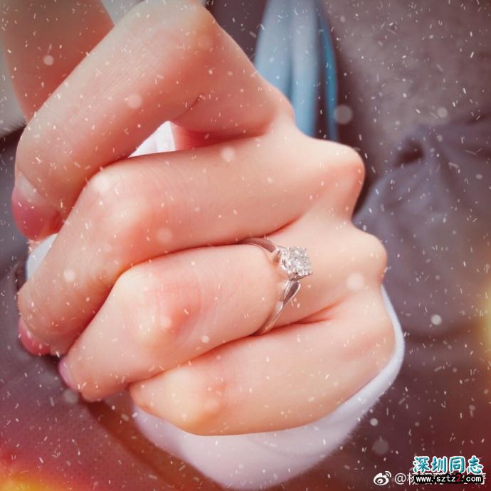 中国体坛丑闻!女排世界冠军遭骗婚 未婚夫被曝同性恋