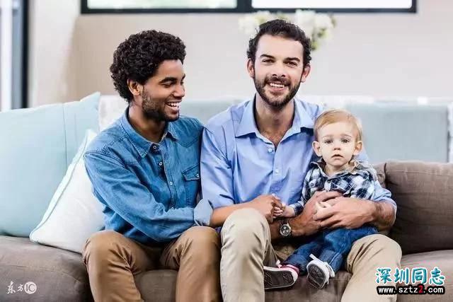 同性恋是正常的进化现象吗?一段简单深刻的回答