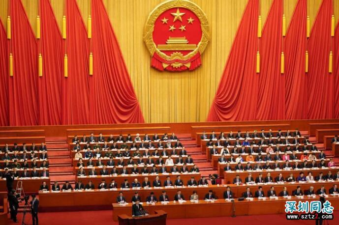 中国加强互联网内容审查:同性恋可以,少女妈妈和纹身不行