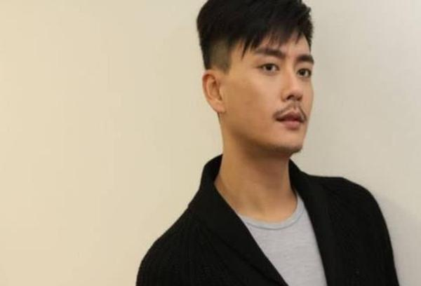 """为何香港男星越来越man, 内地男星越来越""""娘""""?"""
