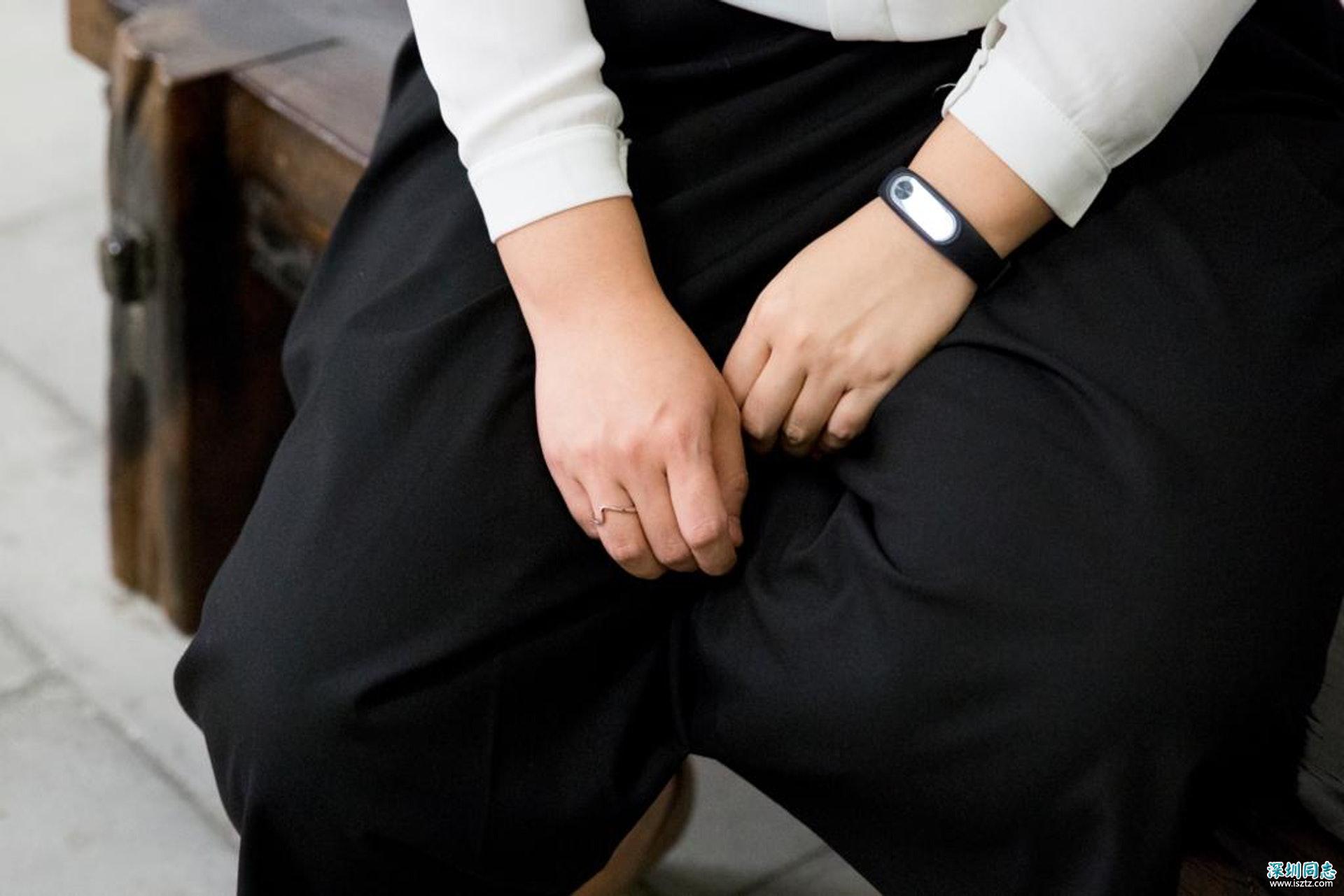 前年呂欣潔參選立法委員選舉,更在信義區街頭席開50圍擺酒,與同性伴侶陳凌結為連理。(潘思穎攝)