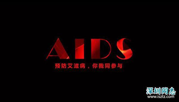 黄山市艾滋病疫情处于低流行水平